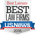 Best Law Firms Badge 2018 sm