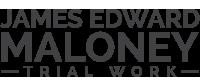 James Edward Maloney, PLLC